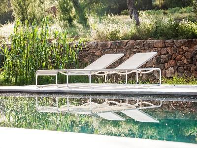 Image 10 | 6 bedroom farmhouse for sale, San Carlos, Santa Eularia des Riu, Ibiza 176388