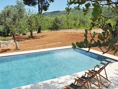 Image 10 | 6 bedroom farmhouse for sale, San Carlos, Santa Eularia des Riu, Ibiza 176388