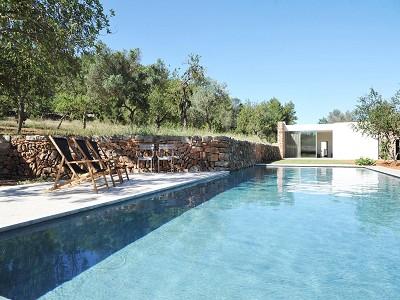 Image 12 | 6 bedroom farmhouse for sale, San Carlos, Santa Eularia des Riu, Ibiza 176388