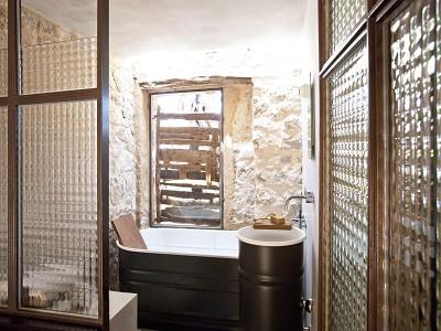 Image 13 | 6 bedroom farmhouse for sale, San Carlos, Santa Eularia des Riu, Ibiza 176388