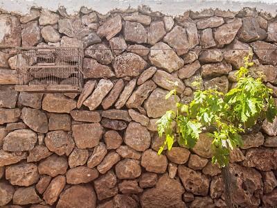Image 14 | 6 bedroom farmhouse for sale, San Carlos, Santa Eularia des Riu, Ibiza 176388