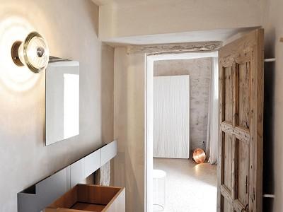 Image 2 | 6 bedroom farmhouse for sale, San Carlos, Santa Eularia des Riu, Ibiza 176388