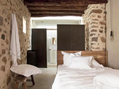 Image 4 | 6 bedroom farmhouse for sale, San Carlos, Santa Eularia des Riu, Ibiza 176388