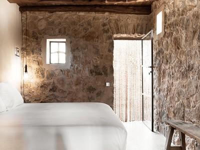 Image 5 | 6 bedroom farmhouse for sale, San Carlos, Santa Eularia des Riu, Ibiza 176388
