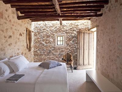 Image 6 | 6 bedroom farmhouse for sale, San Carlos, Santa Eularia des Riu, Ibiza 176388