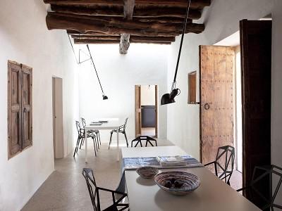 Image 8 | 6 bedroom farmhouse for sale, San Carlos, Santa Eularia des Riu, Ibiza 176388