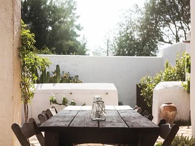 Image 9 | 6 bedroom farmhouse for sale, San Carlos, Santa Eularia des Riu, Ibiza 176388