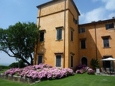 10 bedroom villa for sale, Verona, Veneto