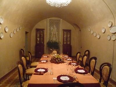 Image 10 | 10 bedroom villa for sale, Verona, Veneto 176461