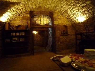 Image 13 | 10 bedroom villa for sale, Verona, Veneto 176461