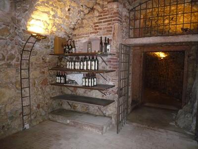 Image 14 | 10 bedroom villa for sale, Verona, Veneto 176461