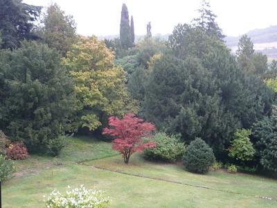 Image 15 | 10 bedroom villa for sale, Verona, Veneto 176461