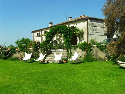Image 2 | 10 bedroom villa for sale, Verona, Veneto 176461