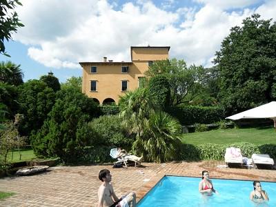 Image 3 | 10 bedroom villa for sale, Verona, Veneto 176461