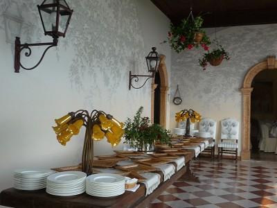 Image 4 | 10 bedroom villa for sale, Verona, Veneto 176461