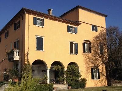 Image 5 | 10 bedroom villa for sale, Verona, Veneto 176461