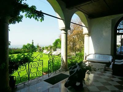 Image 6 | 10 bedroom villa for sale, Verona, Veneto 176461