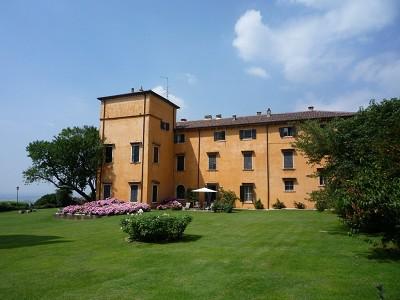 Image 7 | 10 bedroom villa for sale, Verona, Veneto 176461