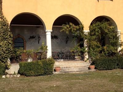 Image 8 | 10 bedroom villa for sale, Verona, Veneto 176461