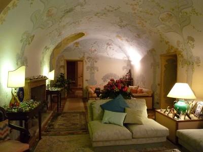 Image 9 | 10 bedroom villa for sale, Verona, Veneto 176461