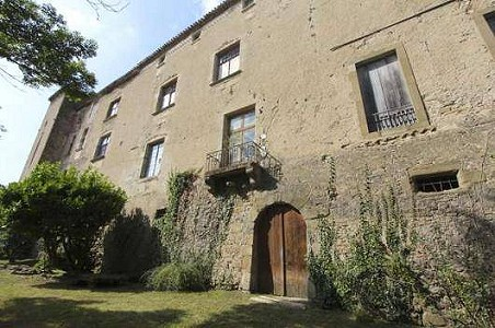 Image 4 | 10 bedroom French chateau for sale with 1.28 hectares of land, Limoux, Aude , Languedoc-Roussillon 176549