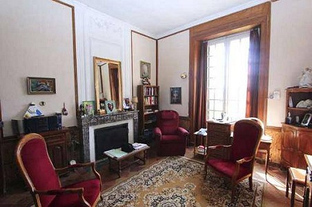 Image 6 | 10 bedroom French chateau for sale with 1.28 hectares of land, Limoux, Aude , Languedoc-Roussillon 176549