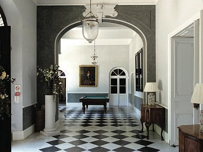 Image 15 | Impeccable  French Chateau for Sale in Provence, ideal for a Boutique Hotel 176597