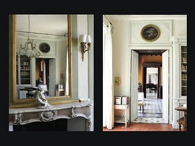 Image 18 | Impeccable  French Chateau for Sale in Provence, ideal for a Boutique Hotel 176597