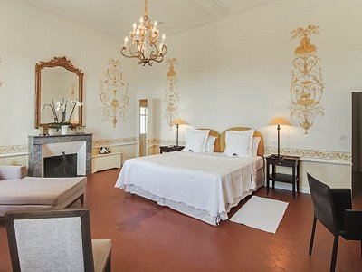 Image 31 | Impeccable  French Chateau for Sale in Provence, ideal for a Boutique Hotel 176597