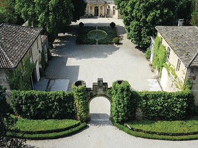 Image 4 | Impeccable  French Chateau for Sale in Provence, ideal for a Boutique Hotel 176597