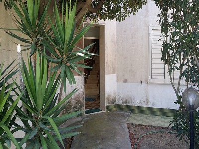 Image 10 | 2 bedroom villa for sale with 150m2 of land, Trapani, Sicily 176651