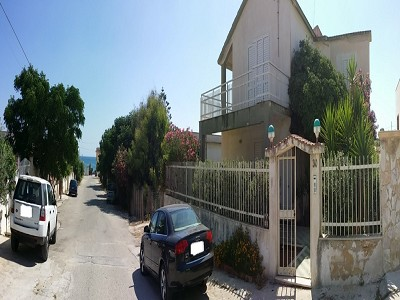 Image 11 | 2 bedroom villa for sale with 150m2 of land, Trapani, Sicily 176651