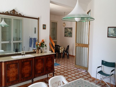 Image 14 | 2 bedroom villa for sale with 150m2 of land, Trapani, Sicily 176651