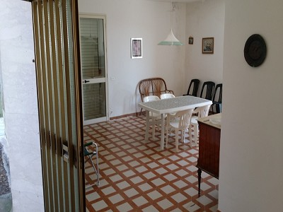 Image 16 | 2 bedroom villa for sale with 150m2 of land, Trapani, Sicily 176651