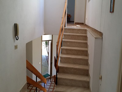 Image 17 | 2 bedroom villa for sale with 150m2 of land, Trapani, Sicily 176651