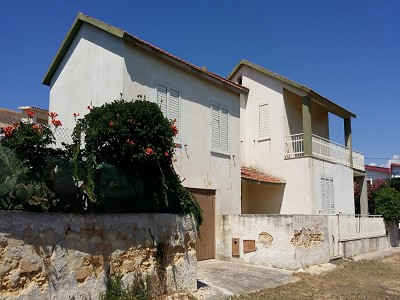 Image 2 | 2 bedroom villa for sale with 150m2 of land, Trapani, Sicily 176651