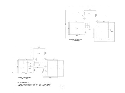 Image 21 | 2 bedroom villa for sale with 150m2 of land, Trapani, Sicily 176651