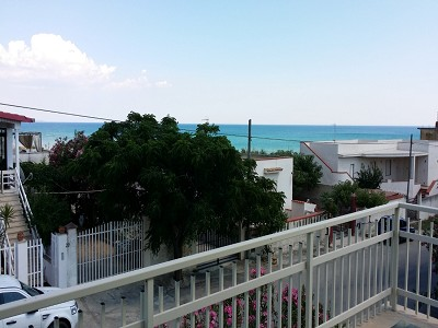 Image 6 | 2 bedroom villa for sale with 150m2 of land, Trapani, Sicily 176651