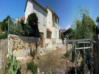 Image 7 | 2 bedroom villa for sale with 150m2 of land, Trapani, Sicily 176651