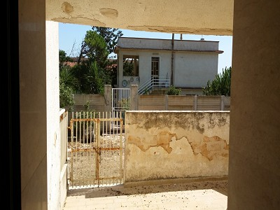 Image 8 | 2 bedroom villa for sale with 150m2 of land, Trapani, Sicily 176651