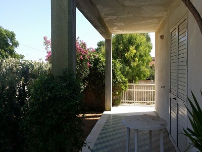 Image 9 | 2 bedroom villa for sale with 150m2 of land, Trapani, Sicily 176651