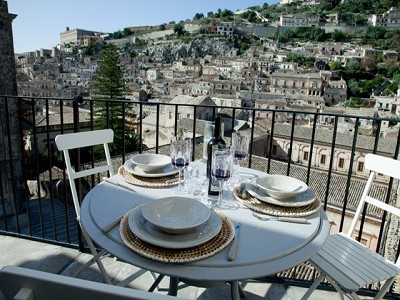 1 bedroom apartment for sale, Modica, Ragusa, Sicily