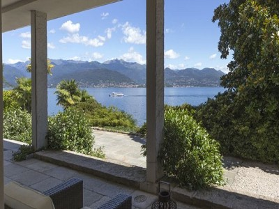 Image 19 | 5 bedroom villa for sale with 15,000m2 of land, Lake Maggoire, Verbano-Cusio-Ossola, Lake Maggiore 176657