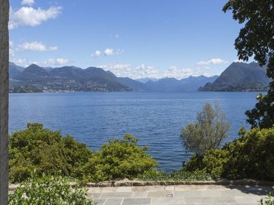 Image 20 | 5 bedroom villa for sale with 15,000m2 of land, Lake Maggoire, Verbano-Cusio-Ossola, Lake Maggiore 176657