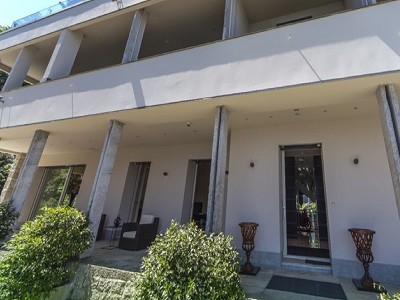Image 21 | 5 bedroom villa for sale with 15,000m2 of land, Lake Maggoire, Verbano-Cusio-Ossola, Lake Maggiore 176657