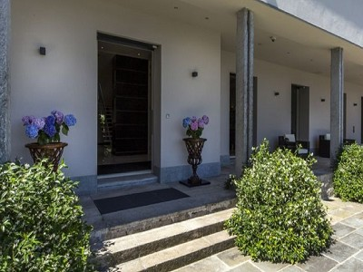 Image 23 | 5 bedroom villa for sale with 15,000m2 of land, Lake Maggoire, Verbano-Cusio-Ossola, Lake Maggiore 176657