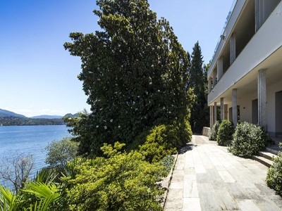 Image 24 | 5 bedroom villa for sale with 15,000m2 of land, Lake Maggoire, Verbano-Cusio-Ossola, Lake Maggiore 176657