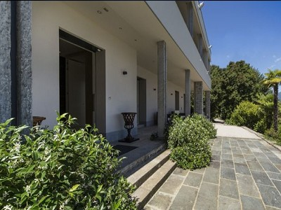 Image 25 | 5 bedroom villa for sale with 15,000m2 of land, Lake Maggoire, Verbano-Cusio-Ossola, Lake Maggiore 176657