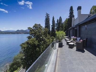 Image 4 | 5 bedroom villa for sale with 15,000m2 of land, Lake Maggoire, Verbano-Cusio-Ossola, Lake Maggiore 176657
