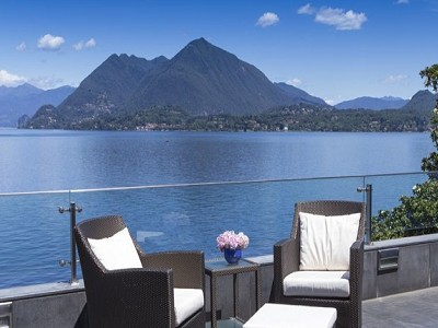 Image 8 | 5 bedroom villa for sale with 15,000m2 of land, Lake Maggoire, Verbano-Cusio-Ossola, Lake Maggiore 176657